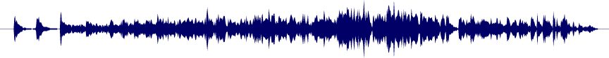 waveform of track #49953