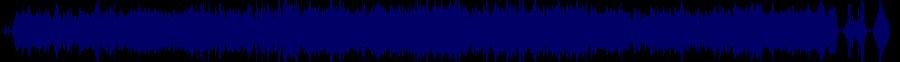 waveform of track #49954