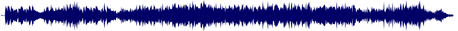 waveform of track #49955