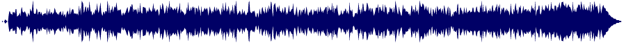 waveform of track #49956