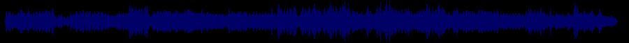 waveform of track #49958
