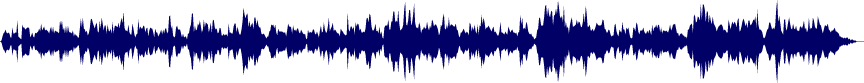 waveform of track #49968