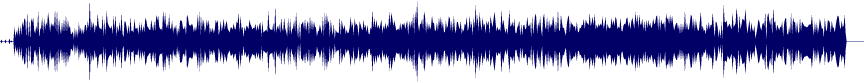 waveform of track #49970