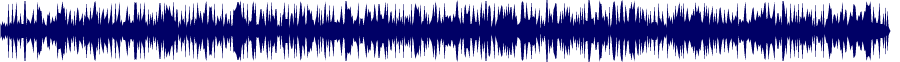 waveform of track #49986