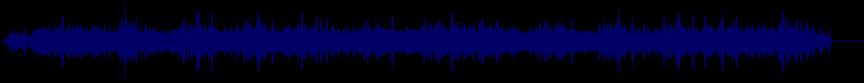 waveform of track #5056
