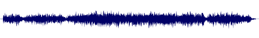 waveform of track #50002