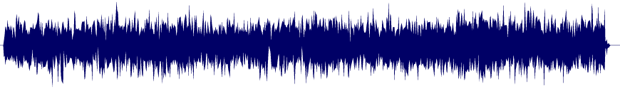 waveform of track #50014