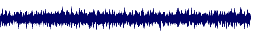 waveform of track #50025