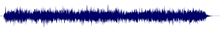 waveform of track #50036