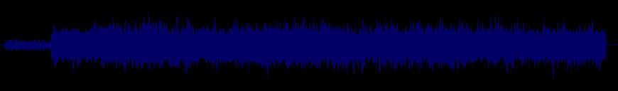 waveform of track #50039