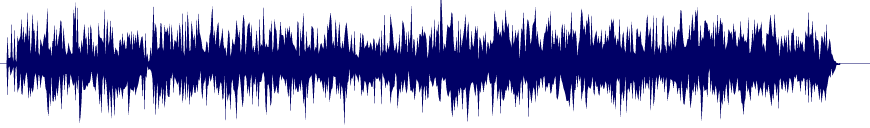 waveform of track #50046