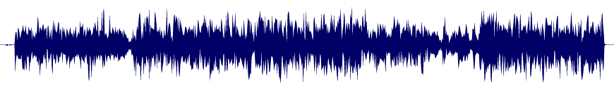 waveform of track #50067