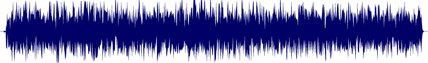 waveform of track #50069