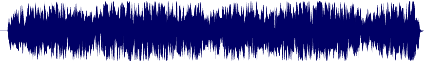 waveform of track #50071