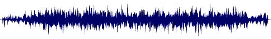 waveform of track #50072