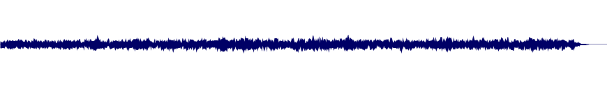 waveform of track #50079