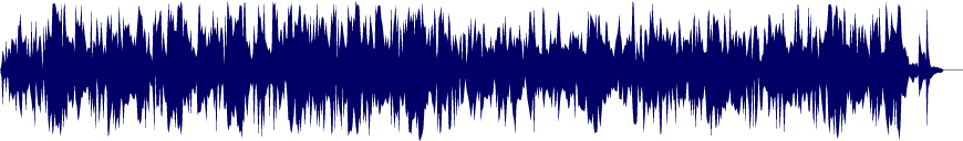 waveform of track #50080
