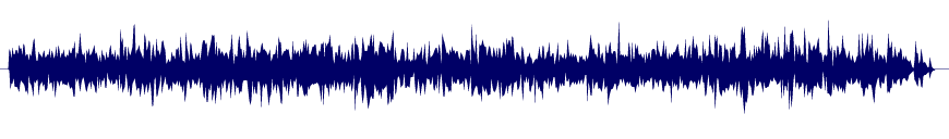 waveform of track #50082