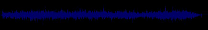 waveform of track #50084