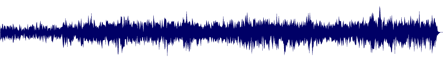 waveform of track #50103