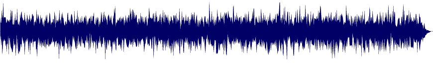 waveform of track #50104