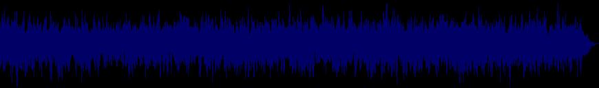 waveform of track #50108
