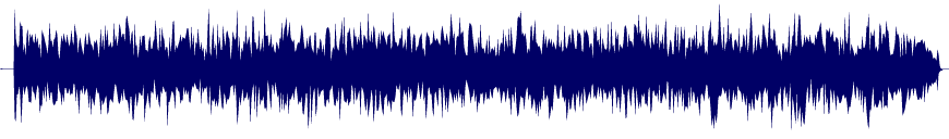 waveform of track #50114