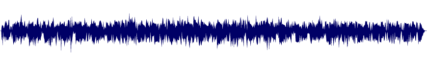 waveform of track #50117
