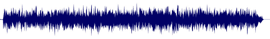 waveform of track #50126