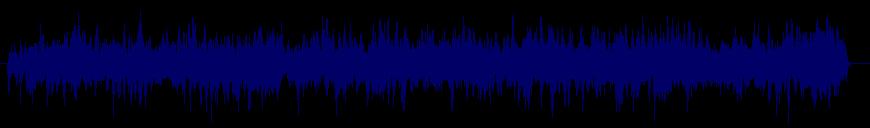 waveform of track #50131