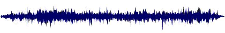 waveform of track #50143