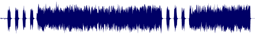 waveform of track #50144