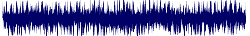 waveform of track #50147