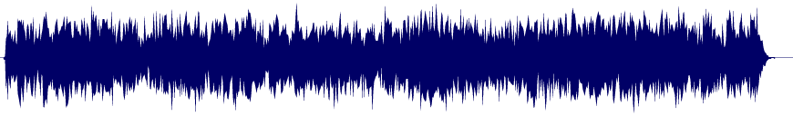 waveform of track #50150