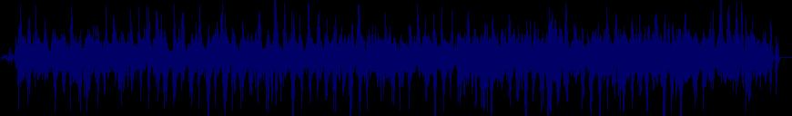 waveform of track #50153