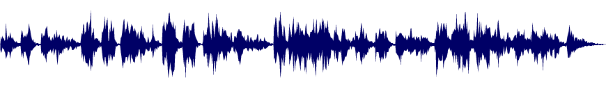 waveform of track #50154