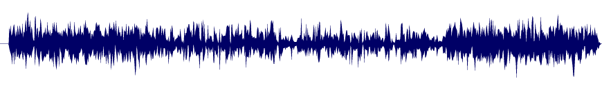 waveform of track #50157