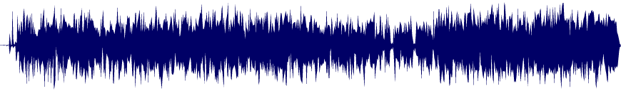 waveform of track #50159