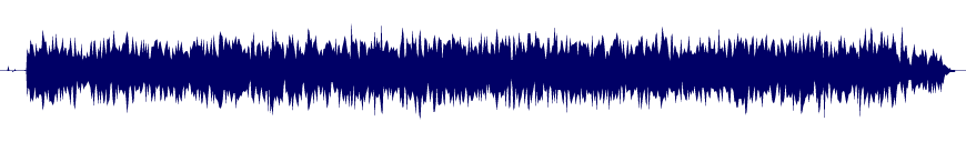 waveform of track #50162