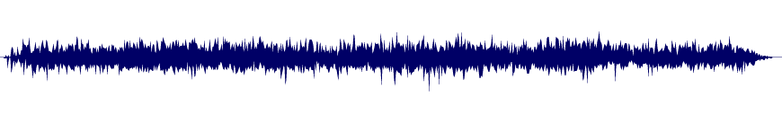 waveform of track #50168