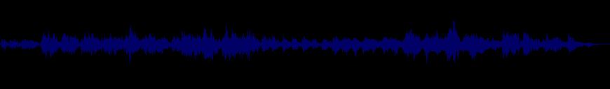 waveform of track #50173