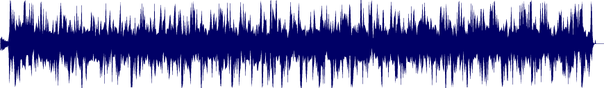 waveform of track #50176