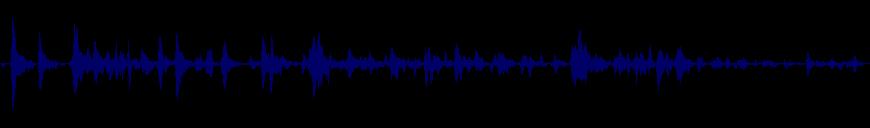 waveform of track #50178