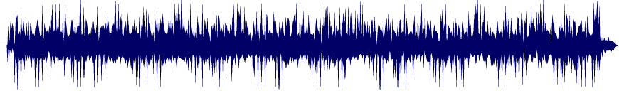 waveform of track #50179
