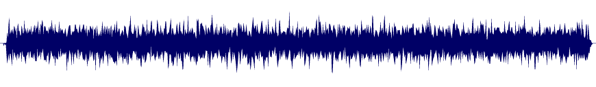 waveform of track #50180