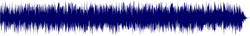 waveform of track #50182