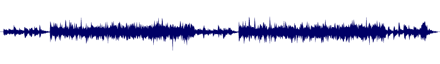 waveform of track #50195