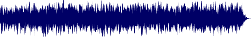 waveform of track #50196