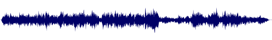 waveform of track #50198