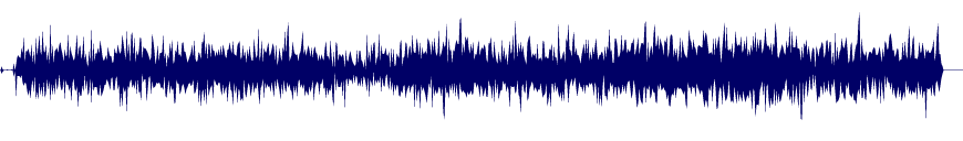 waveform of track #50216